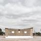 TAMassociati: Pilot-Ökodorf H2OS in Senegal