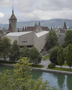 01: Christ_Gantenbein_Swiss_National_Museum © Walter Mair