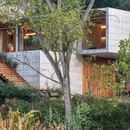 Arnau estudi d'arquitectura: Haus Retina in Santa Pau, Girona