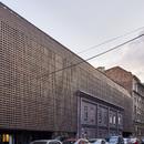 Abteilung Radio und Fernsehen, Schlesische Universität, Kattowice