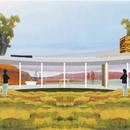 OFFICE Kersten Geers David Van Severen: Solo House in Matarrana