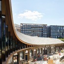 Coal Drops Yard von Heatherwick Studio