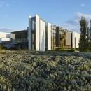Valvigna: Zwanzig Jahre Partnerschaft zwischen Prada und Guido Canali