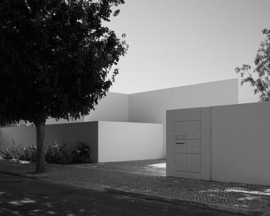 Pedro Domingos: Haus in Oeiras, Lissabon