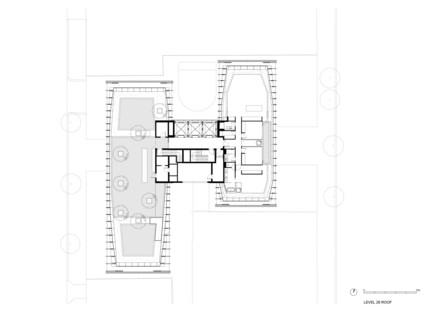 Arc von Koichi Takada Architects