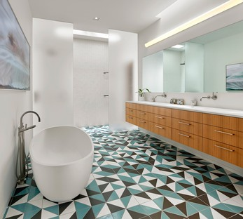 SOMA Residence von Dumican Mosey