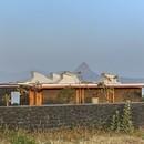 Khosla Associates: Ferienhaus in den Westghats, Maharashtra, Indien
