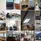 Was die Architekten uns über die Covid-19-Pandemie erzählt haben