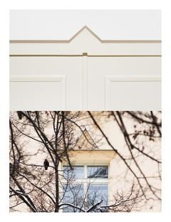 No Architects: Wohnung in Dejvice, Prag