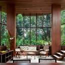 Atelier Tsuyoshi Tane: Haus in Todoroki Valley, Tokio