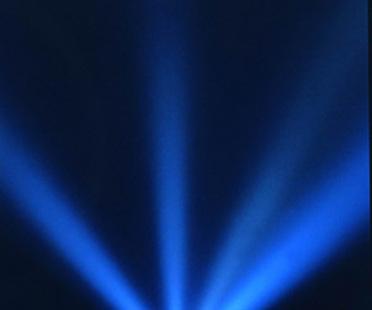 Beleuchtung und neue Tendenzen