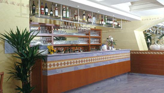 Hotel Ilma