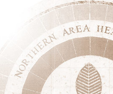 Northern Area Health Board