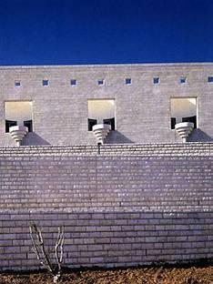 Oberster Gerichtshof von Jerusalem