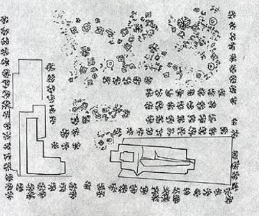 Patkau Architects<br> Öffentliche Bibliothek in Newton, Kanada