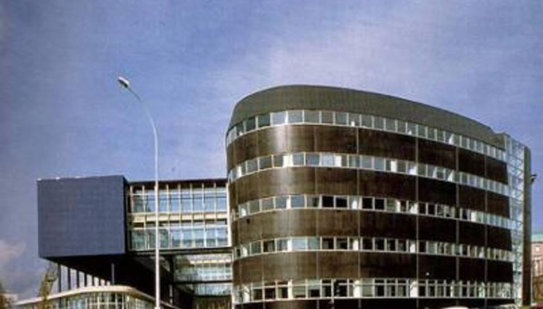 Bildungs- und Forschungseinheit (UFR)<br>Universität Brest