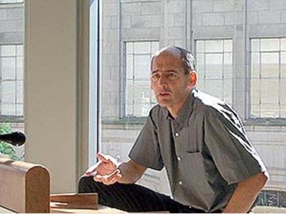 OMA, Rem Koolhaas<br> Maison Lemoine, Floirac, France