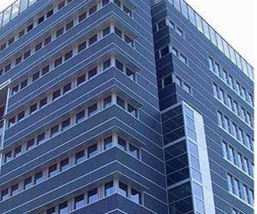 Pirelli Real Estate, Mailand.<br> Gregotti Associati, 2003