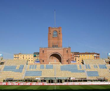 Dall'Ara-Stadion