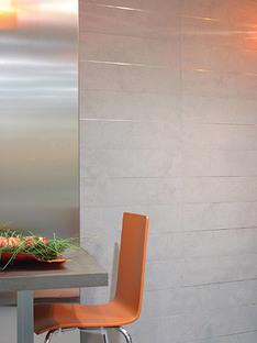 Showroom Iris Fabbrica Marmi e Graniti