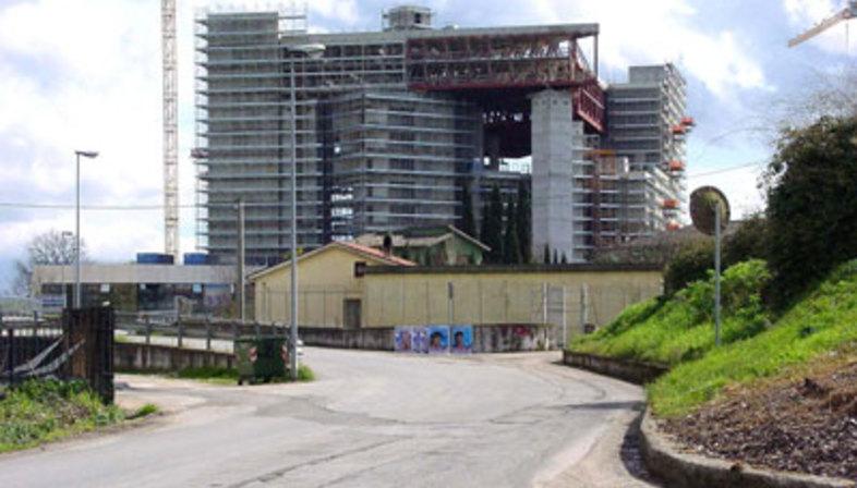 Universität von Cassino