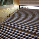 Rem Koolhaas, Haus der Musik. Porto, 2005