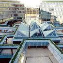 Direktionszentrum IBM Italien, Isolarchitetti