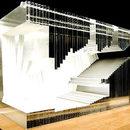 Erweiterung der Universität Luigi Bocconi, Grafton Architects