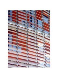 Barcelona. Agbar-Turm<br> Jean Nouvel und Fermin Vazquez. 2004