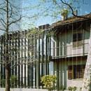 Casa Levis, UDA Studio. <br />Biella, Italien. 1998