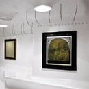 Galleria Tornabuoni Arte - Archea Associati. Venedig, 2005