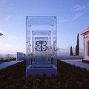 Fondation Martin Bodmer. Mario Botta. Cologny (Genf). 2003