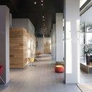 Hotel Mod05 Living Hotel, Sandrà di Castelnuovo del Garda, Verona, Italien