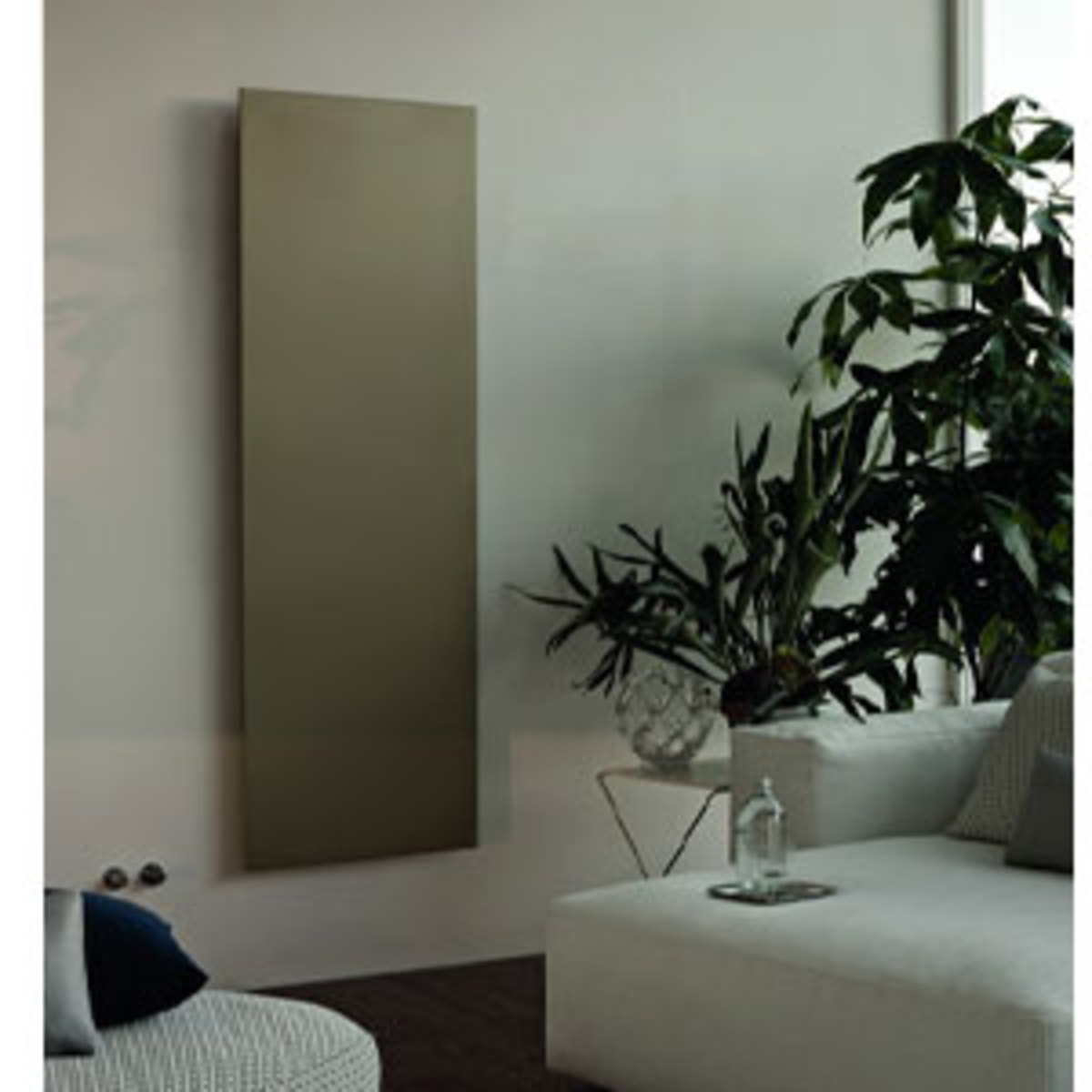 heizkoerper square ludovica roberto palomba kollektion elements tubes floornature. Black Bedroom Furniture Sets. Home Design Ideas