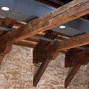Zentrum für Gegenwartskunst Punta della Dogana, Tadao Ando, Venedig, 2009