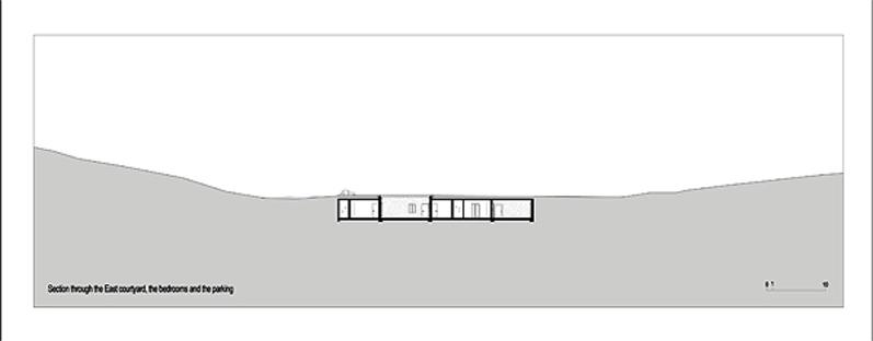 DecaArchitecture: Haus Aloni