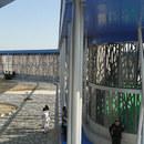 Eine neue öffentliche Schule in Cartagena