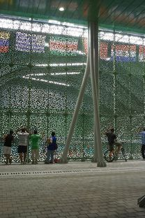 Mazzanti-Mesa: Neues Stadion in Medellín