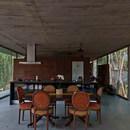 Cano Briceño: Haus La Semilla in Jiutepec