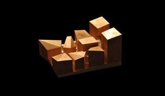 TAO: Museum of Handcraft Paper