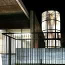 Andrea Oliva: Ehemalige Wassertürme in Budrio