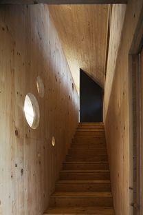 Karawitz: Passivhaus in Frankreich