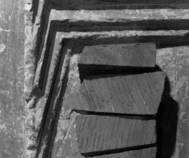 Menis: Erlöserkirche auf Teneriffa