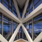 Schmidt Hammer Lassen architects: The Crystal a Copenaghen
