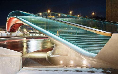 Expo Milano 2015 Städte für einen Tagesausflug