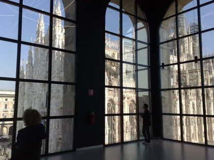 Expo Mailand 2015: Low Cost Besichtigungen