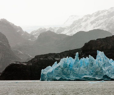 Patagonien: Nachhaltig reisen.