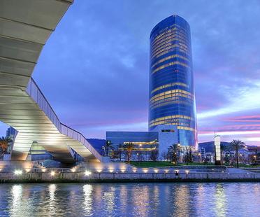 Bilbao: Architektur, Nachhaltigkeit und Star-Architekten