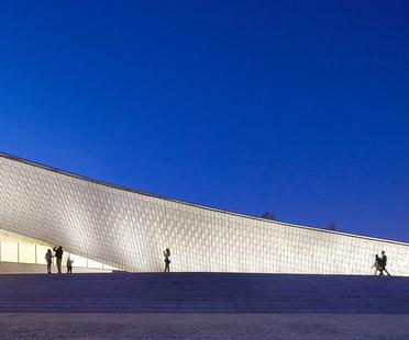 Lissabon und die Wichtigkeit der Stadtplanung