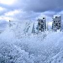 """Aarhus: """"Let's Rethink"""" – Nachhaltige Architektur, Diversität und Demokratie."""
